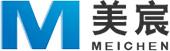 珠海市美宸電子科技有限公司