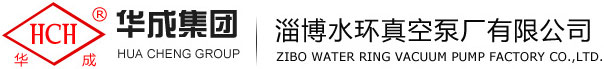 Zibo Zhuangye Machine Tool Manufacturing Co., Ltd.