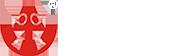 重庆平山Logo