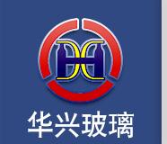 Huaxing Glass