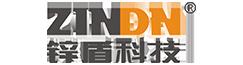 冷喷锌-石墨烯锌-水性涂料-工业重防腐涂料-无锡华东锌盾科技有限公司