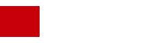 無錫市德科立光電子技術股份有限公司