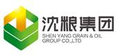 沈陽糧油集團進出口貿易有限公司
