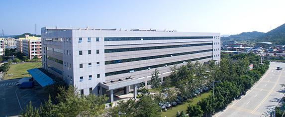 惠州市華陽數碼特電子有限公司