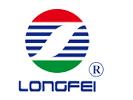 Zhejiang Longfei Medical Instrument Co., Ltd