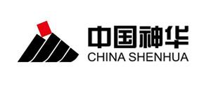 山東佳能科技股份有限公司
