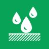 水体(河道、湖泊)生态修复项目