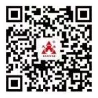 亚搏体育官网平台登录集团