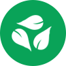 植物液喷淋除臭系统