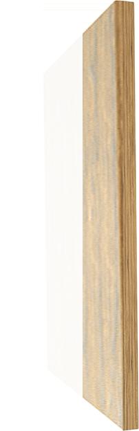 優質木材  高溫阻熱聚合製造