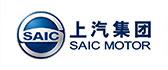 重慶四通機械科技有限公司