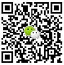 Add WeChat