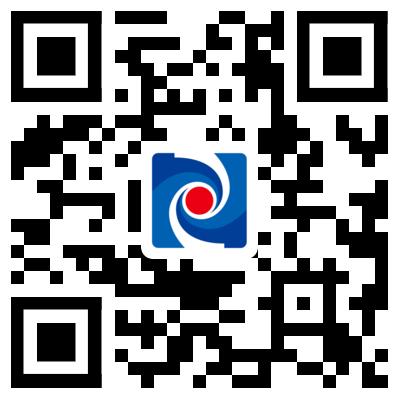 辽宁新华阳伟业装备制造有限公司