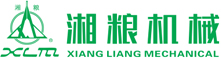 湖南省湘糧機械制造有限公司