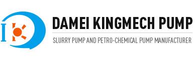 DAMEI KINGMECH PUMP