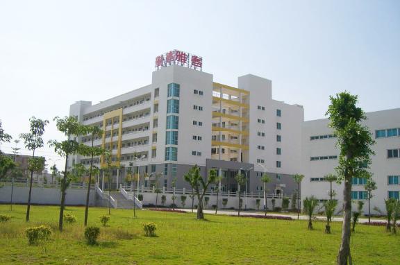 雅客成立企业研究中心