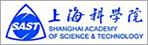 上海科学院