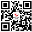 德源官網網站