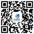 湖北永喆電力科技有限公司