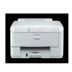 A4彩色打印機
