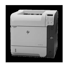 A4黑白打印機