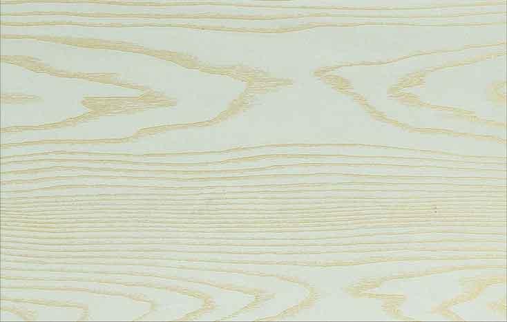 木紋M3-A-02-LA