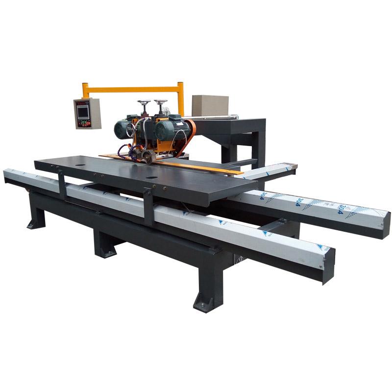 tiles-machine9
