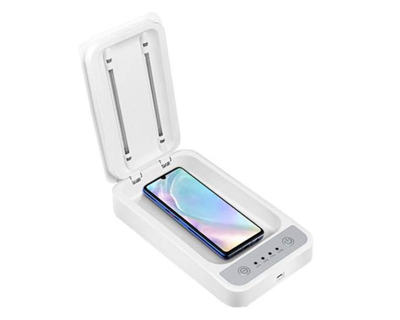 手機消毒盒JYXD-06