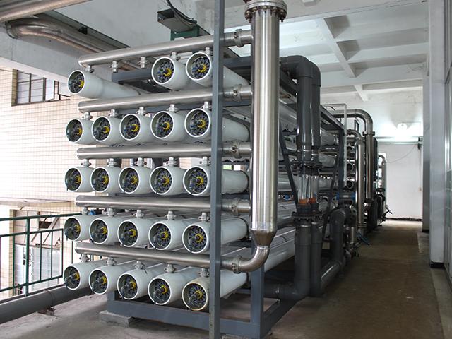 污水设备12
