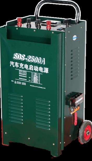 SDD-2500A