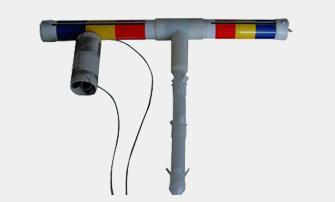 頂板離層指示儀——WBY圍巖頂板離層指示儀
