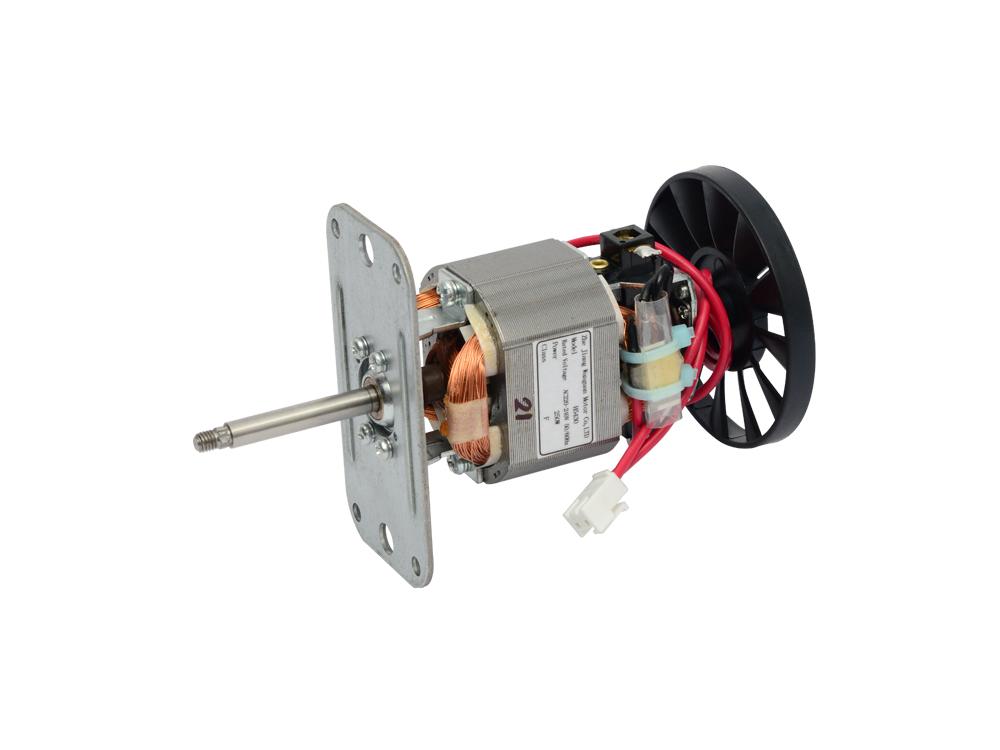 AC-H5430攪拌器電機