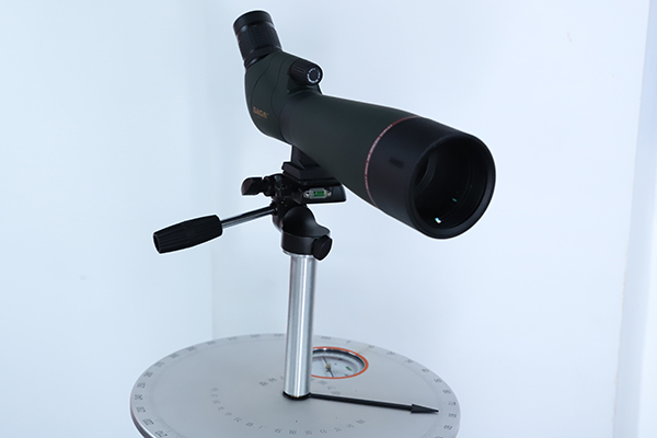 DLD-360森林防火观测定位仪