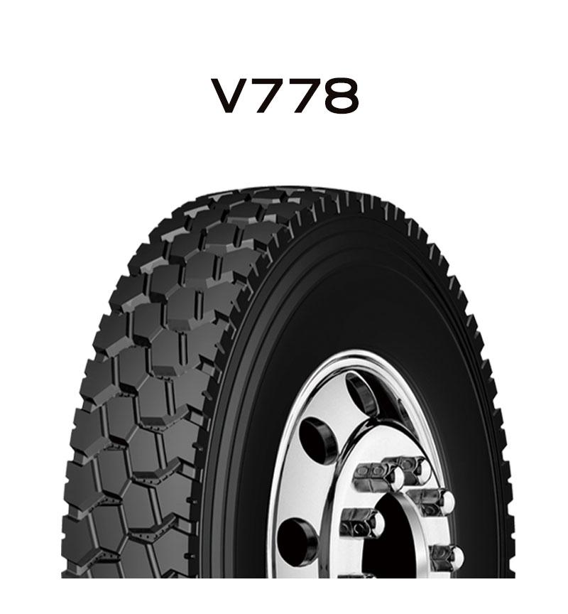 V778_1
