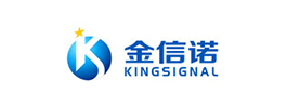 金信諾高新技術股份有限公司