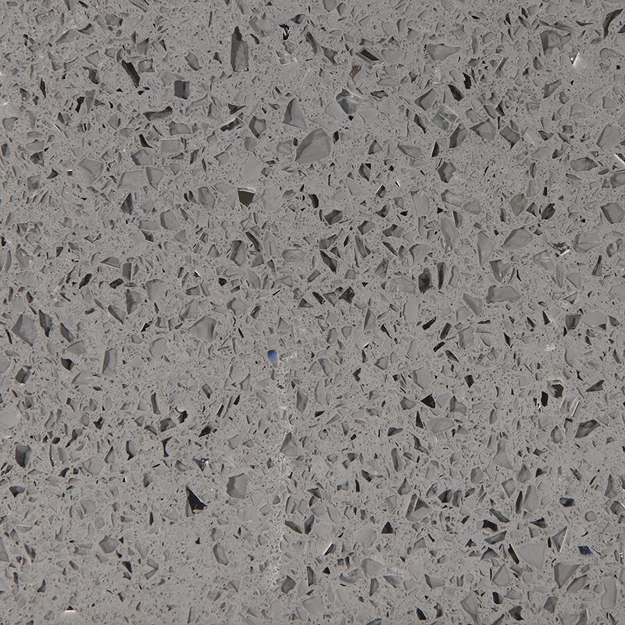 Grey Galaxy-ESG013