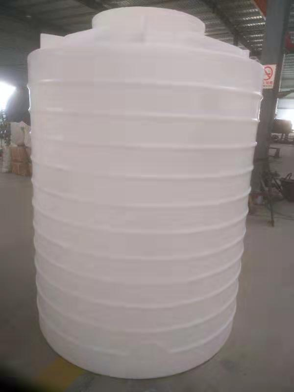 塑膠水塔立式3000L