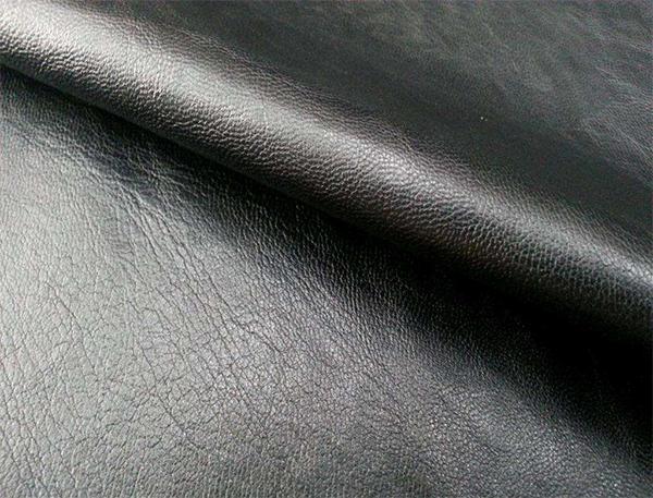 防靜電PU合成皮革