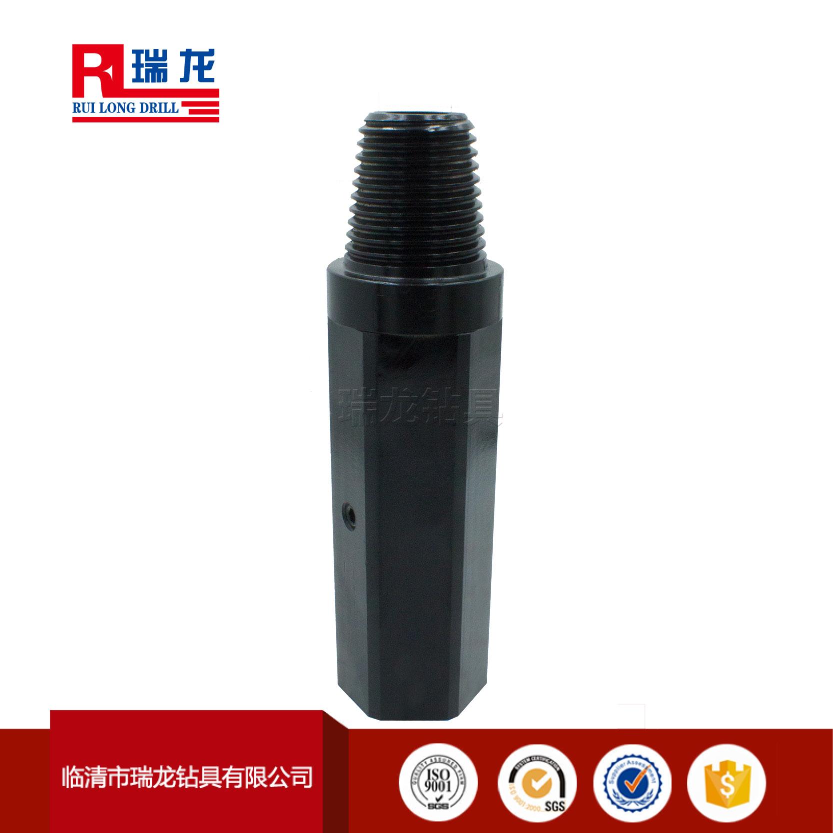 φ73-53-6.35射流器 瑞龙钻具
