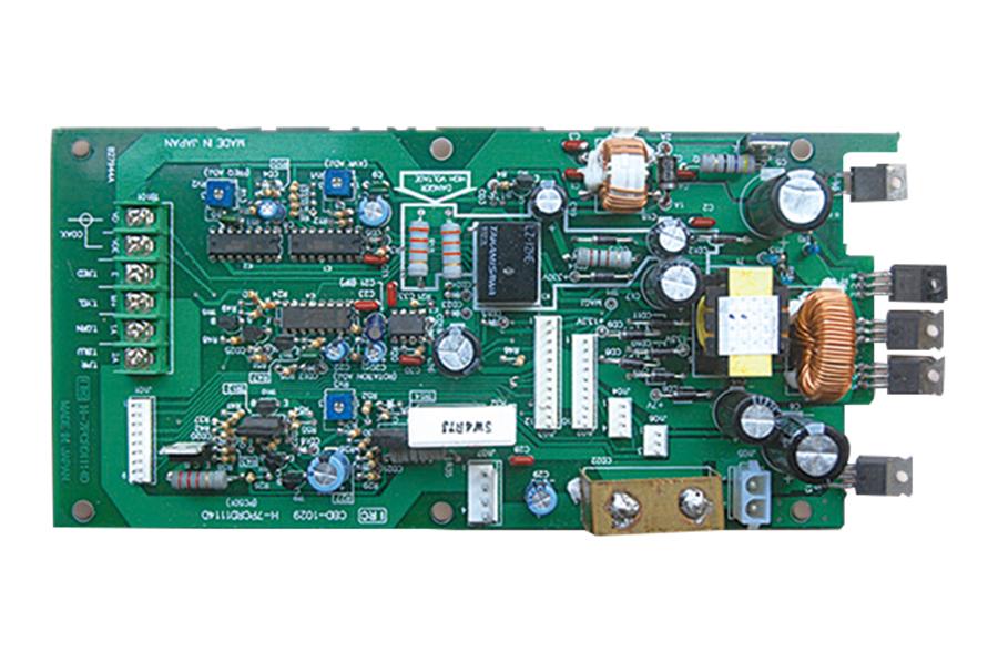 2144電源板