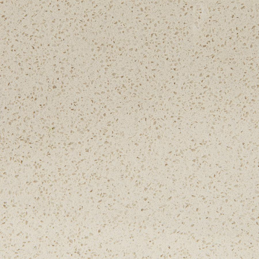 Pacific Sand-ES118
