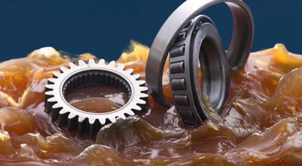 軸承選用潤滑脂的技巧
