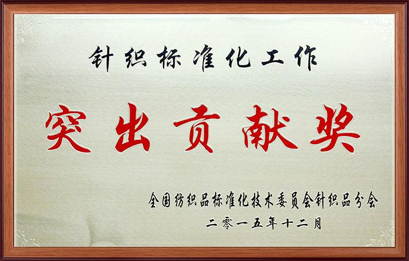 30强_0012_标准化突出贡献奖