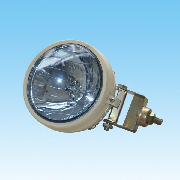 SDD大座可調真空燈