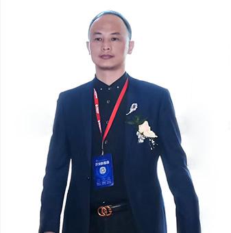 法蘭尼商學院校長:詹俊峰