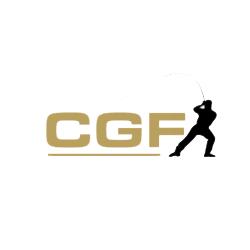 CGF-合作品牌