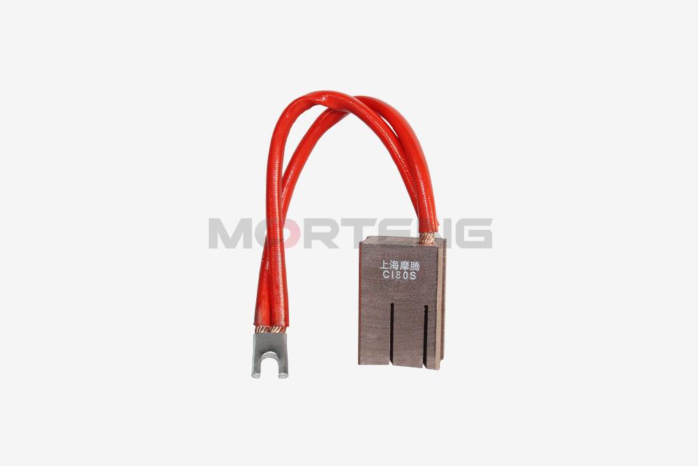MDT07-C250400-049-04