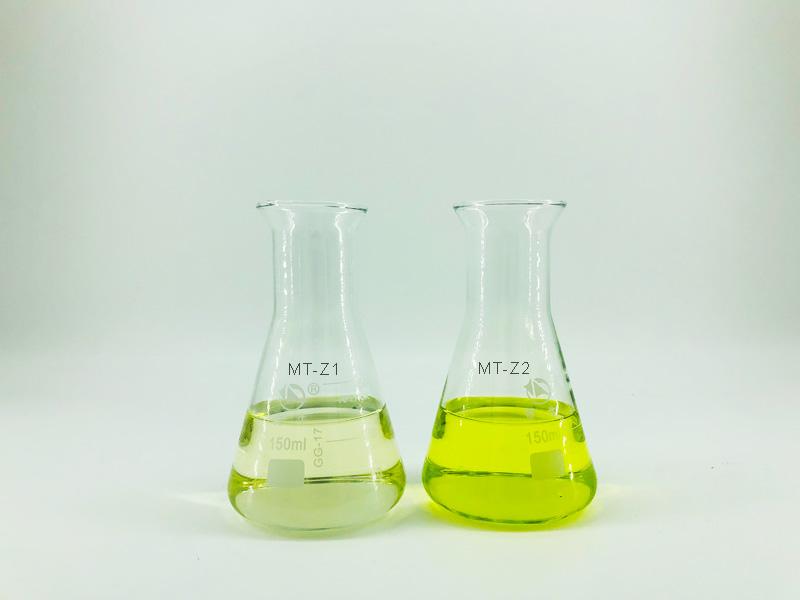MTZ-12