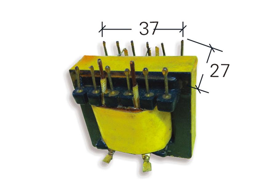 光電 3400
