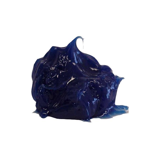 XGU18藍色高溫潤滑脂